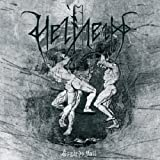 Asgards Fall by HELHEIM (2013-03-05)