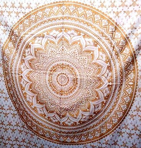 golden-ombre-mandala-uberwurf-wandbehang-wandteppich-bohemian-baumwolle-ta