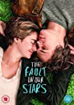 The Fault in Our Stars [DVD]