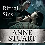 Ritual Sins | Anne Stuart