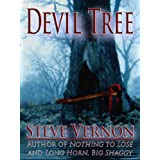 Devil Tree (Kindle Edition) newly tagged 