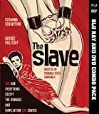 The Slave (Blu-ray + DVD Combo)