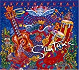 Supernatural Legacy Edit by Santana (2010-04-21)