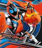 Image de Masked Rider Fourze - Vol.11 (BD+CARD+SEAL) [Japan LTD BD] BSTD-8721