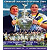 Carnegie Challenge Cup Final 2009 [DVD]