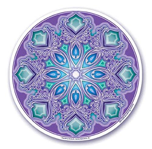 mandala-kunst-buntes-fensterbild-1143-cm-vinyl-doppelseitig-motiv-nirvana-s35-byron-allen