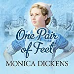 One Pair of Feet | Monica Dickens