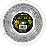 Solinco Tour Bite Soft Tennis String Reel by Solinco