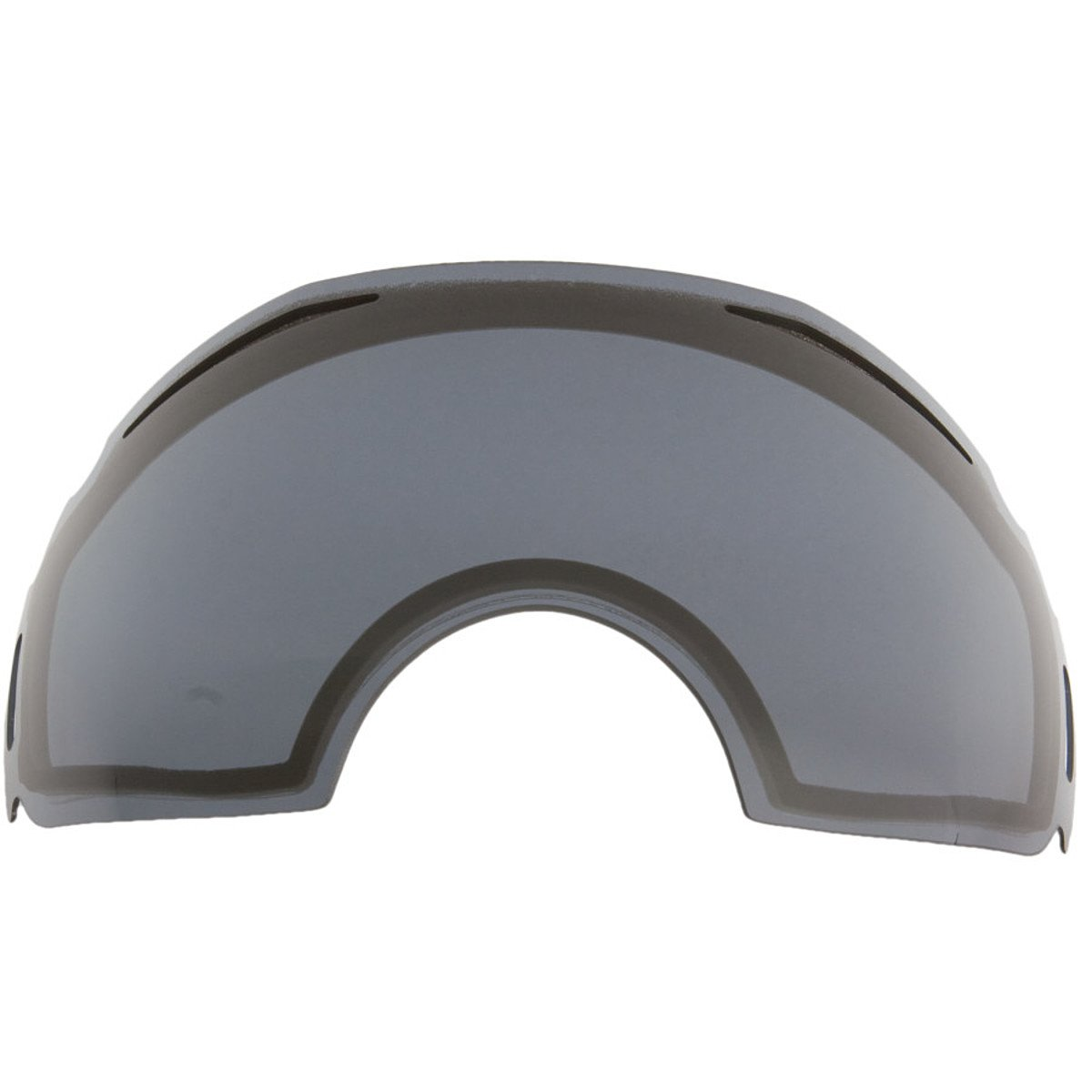 airbrake oakley goggles  oakley airbrake replacement