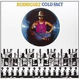 Cold Fact (Super Dlx Ed) (Vinyl)