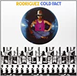 Rodriguez Cold Fact [VINYL]