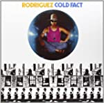 Cold Fact (Super Dlx Ed) (Vinyl)