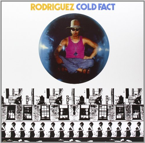 Cold Fact [180 Gram Vinyl] (Rodriguez Brothers compare prices)