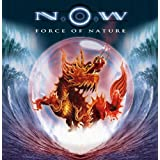 Force of Nature ~ n.o.w.