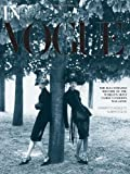 Alberto Oliva In Vogue: An Illustrated History of the World's Most Famous Fashion Magazine
