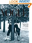In Vogue: An Illustrated History of t...