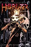 img - for John Constantine Hellblazer Vol. 9: Critical Mass book / textbook / text book