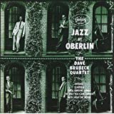 Jazz at Oberlin (Original Jazz Classics Remasters)