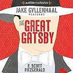 The Great Gatsby | F. Scott Fitzgerald