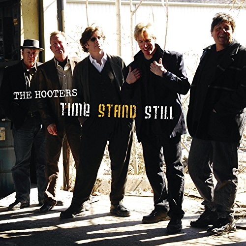 time-stand-still