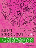 Gal�pagos (English Edition)