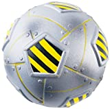 Diggin Tough Sports Striker Soccer Ball