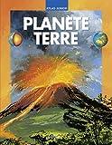 echange, troc Caroline Amalis, Charlie Buffet, Luc Gibouin, Patrick Philipon, Collectif - Planète Terre