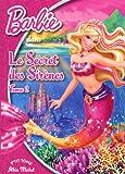 Barbie, Tome 7, volume 2 : Le Secret des Sirènes