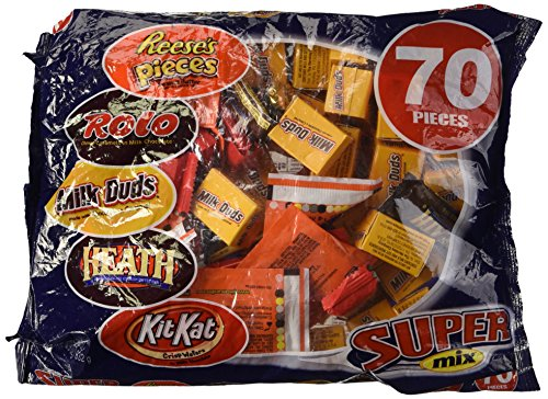 hersheys-super-mix-assortment-70-piece-bag-329-oucne-bag