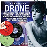 The Roots Of Droneby Various Artists
