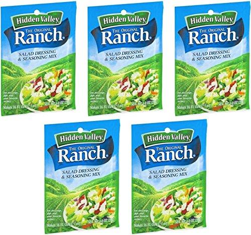 hidden-valley-original-ranch-salad-dressing-seasoning-mix-makes-16-fl-oz-473-ml-net-wt-1-oz-28-g-per
