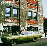 echange, troc Jazzhole - Poet's Walk