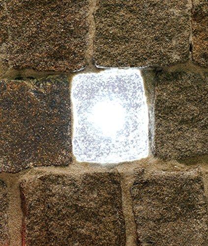 wisdom-led-plastersteinleuchte-6x7cm-weiss-leuchtende-lichtsteine-12-vdc-025w-leuchtstein-pflasterst