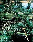 echange, troc Erik Borja - Les leçons du jardin zen
