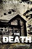 The Death: A Post Apocalyptic Novel
