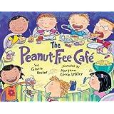 The Peanut-Free Cafe