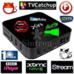 [Sintron] Ultimate Mx2 Android 4.2 Du...