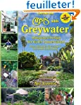 The New Create an Oasis With Greywate...