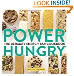 Power Hungry: The Ultimate Energy Bar...