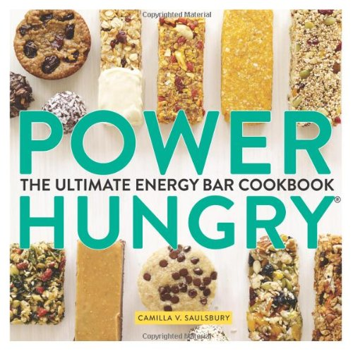 Power-Hungry-The-Ultimate-Energy-Bar-Cookbook