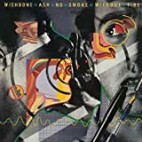 No Smoke Without Fire by Universal Japan (2010-05-19)