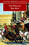 Ben-Hur (Oxford World's Classics) (0192831992) by Lew Wallace