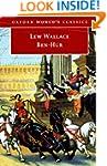 Ben-Hur (Oxford World's Classics)