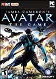 James Cameron's Avatar: The Game - Standard Edition