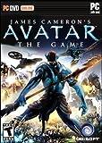 Avatar - PC
