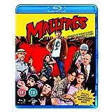 Mallrats [Blu-ray] [Import]