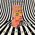 Melophobia [Vinyl LP]