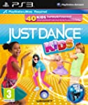 Just Dance Kids (PS3)
