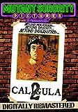 Caligula 2: The Untold Story - Digitally Remastered
