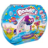 Beados Quick Dry Design Station With Free Bag, Multi Color